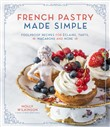 French Pastry Made Simple