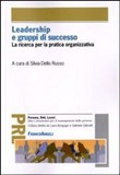 leadership e gruppi di su...