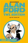 Alan Ford. TNT edition 2 Vol. 19