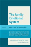 the family emotional syst...