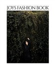 Joys fashion book. Vol. 6: Spring Summer 2020