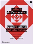 lettere dall'assassino. q...