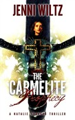 The Carmelite Prophecy