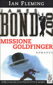 007 - Missione Goldfinger