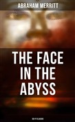 THE FACE IN THE ABYSS: Sci-Fi Classic