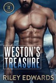 Weston's Treasure