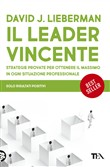 Il leader vincente