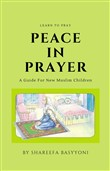 Peace in Prayer