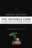 the invisible cure