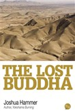 the lost buddha