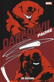 Padre. Daredevil Vol. 4