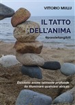 Il tatto dell'anima