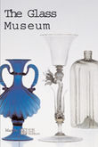 The Murano glass museum