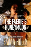 The Faerie's Honeymoon