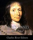 Pascal's Pensees (Illustrated Edition)