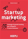 startup marketing. strate...