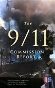 the 9/11 commission repor...