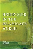 Heidegger in the Islamicate World