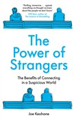 The Power of Strangers