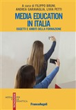 media education in italia