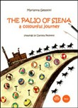 the palio of siena. a col...