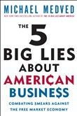 the 5 big lies about amer...