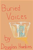 Buried Voices