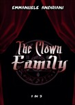 The clown family