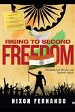 Rising to Second Freedom