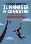 Manager a canestro