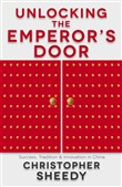 Unlocking The Emperor's Door