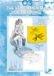 The fundamental of drawing. Ediz. illustrata