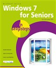 windows 7 for seniors in ...