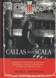 Callas alla Scala. Con CD Audio. Ediz. italiana, inglese e tedesca Vol. 2