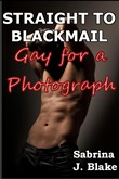 Gay for a Photograph