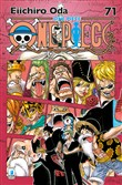 one piece. new edition. v...