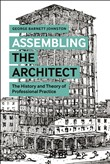 Assembling the Architect