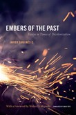 embers of the past