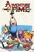 Adventure time. Matematico! Vol. 3