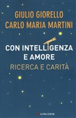 Intelligenza e amore
