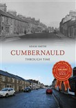 Cumbernauld Through Time