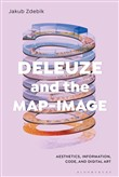 Deleuze and the Map-Image