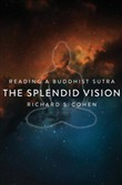 the splendid vision