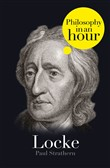 Locke: Philosophy in an Hour