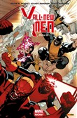 All-New X-Men (2013) T02