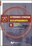 Percorsi e strategie di apprendimento dell'italiano lingua seconda. Sondaggi su ADIL2. Con DVD