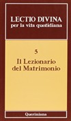 Lectio divina per la vita quotidiana Vol. 5