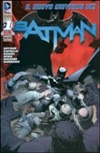 Batman. Vol. 1