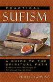 Practical Sufism