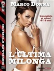 l'ultima milonga